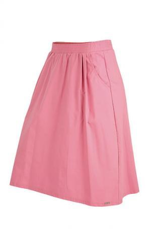 Dámská sukně Litex 5A281