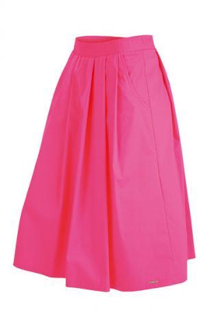 Dámská sukně Litex 5A291