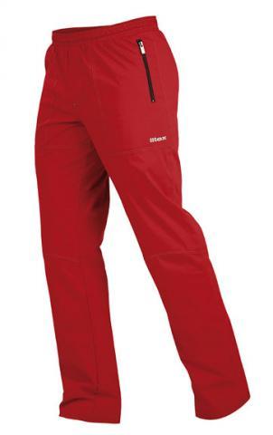 Pánské kalhoty do pasu Litex 5A302