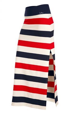 Dámská sukně dlouhá Litex 5B013