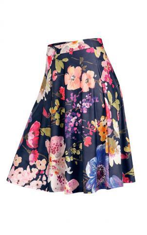 Dámská sukně Litex 5B093