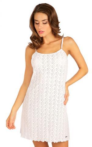 Dámské šaty na ramínka Litex 5B106