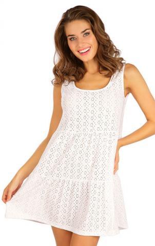 Dámské šaty bez rukávu Litex 5B107