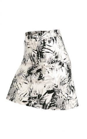 Dámská sukně Litex 5B148