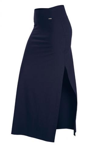 Dámská sukně dlouhá Litex 5B168