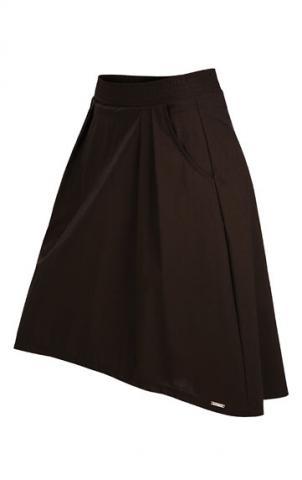 Dámská sukně Litex 5B317