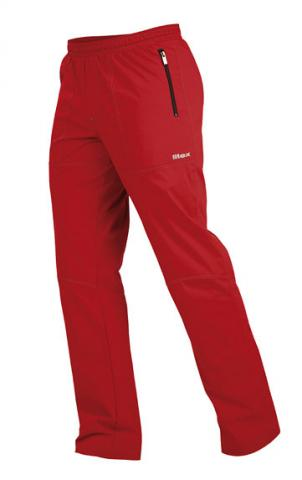 Pánské kalhoty dlouhé Litex 5B330