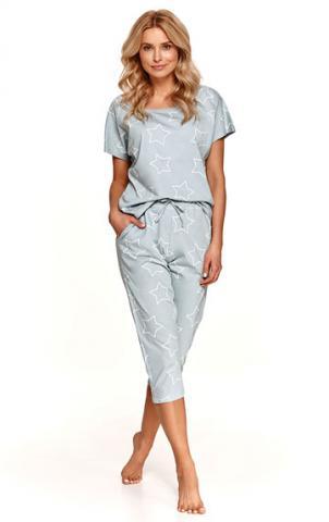 Dámské pyžamo Litex 5B429