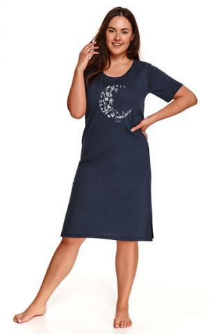 Dámská noční košilka Litex 5B439