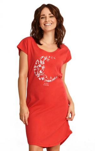 Dámská noční košilka Litex 5B442