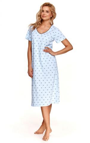 Dámská noční košilka Litex 5B446