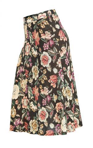Dámská sukně Litex 60008