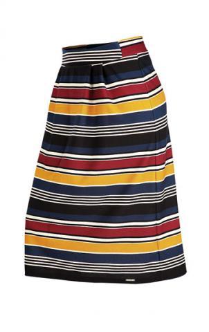 Dámská sukně Litex 60014