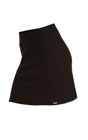 Dámská sukně Litex 60072