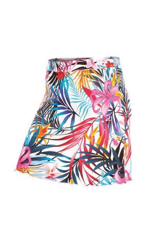Dámská sukně Litex 63012