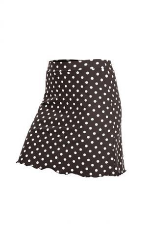 Dámská sukně Litex 63059