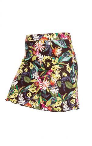 Dámská sukně Litex 63348