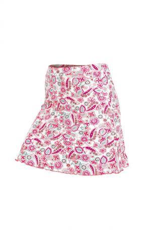 Dámská sukně Litex 63546