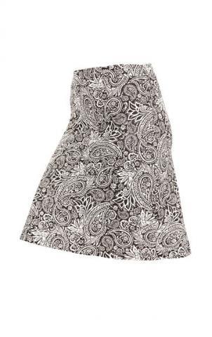 Dámská sukně Litex 63547