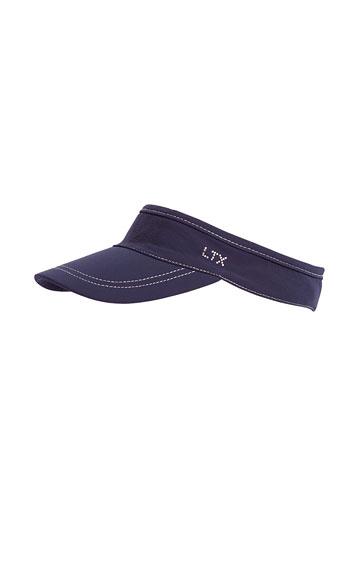 Dámský kšilt Litex 63556