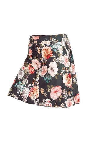 Dámská sukně Litex 63566