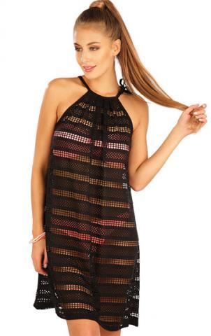 Dámské šaty Litex 63581
