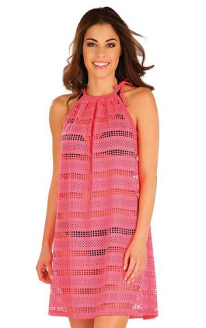 Dámské šaty Litex 63588
