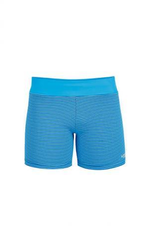Chlapecké plavky boxerky Litex 63668