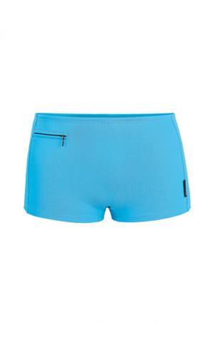Pánské plavky boxerky Litex 63699
