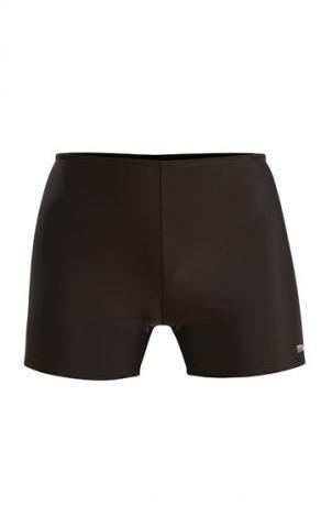 Pánské plavky boxerky Litex 63711