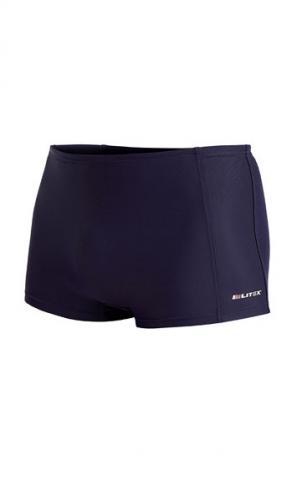 Pánské plavky boxerky Litex 63717