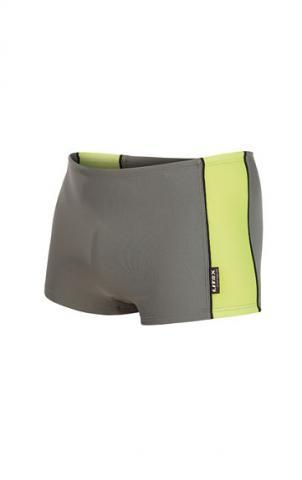 Pánské plavky boxerky Litex 63733