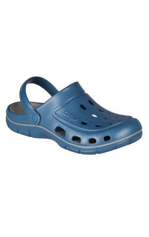 Pánské sandály COQUI JUMPER Litex 63772
