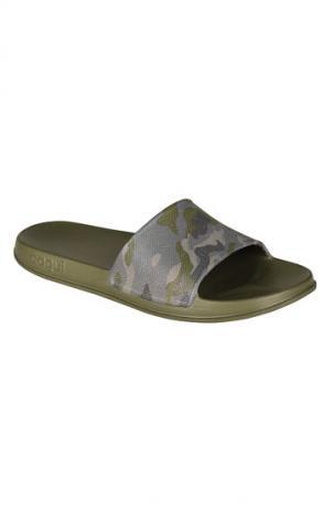 Pánské pantofle COQUI TORA Litex 63773