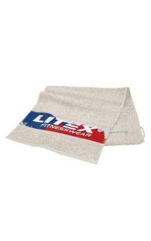 Fitness ručník Litex 63821