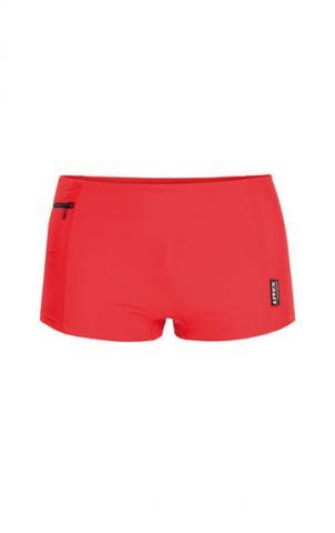 Pánské plavky boxerky Litex 6B533