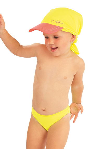 Dětské plavkové kalhotky Litex 79675