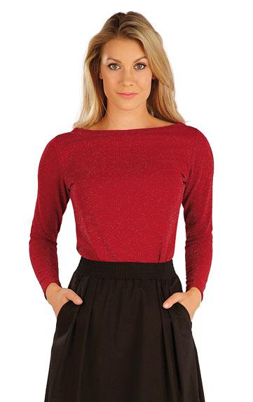 Dámský svetr Litex 7A015