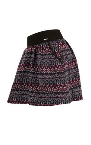 Dámská sukně Litex 7A040