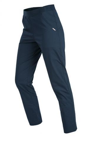 Dámské kalhoty Litex 7A390