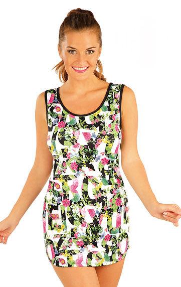 Dámsé šaty - tunika Litex 88585