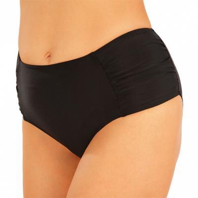 Litex 93365 Plavky kalhotky extra vysoké