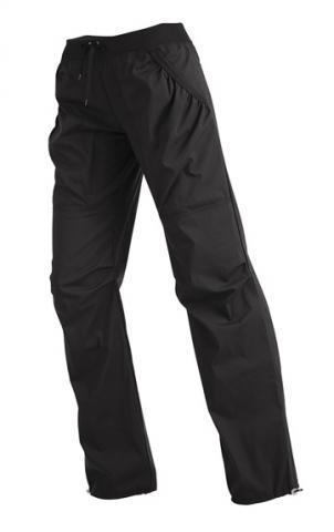 Litex 99520 Kalhoty dámské dlouhé