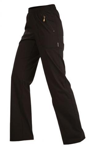 Litex 99566 Kalhoty dámské dlouhé do pasu
