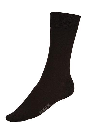 Litex 99659 Pánské elastické ponožky