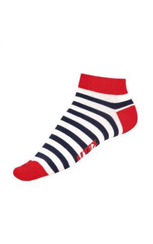 Litex 99666 Designové ponožky nízké