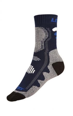 Litex 99669 Outdoor ponožky