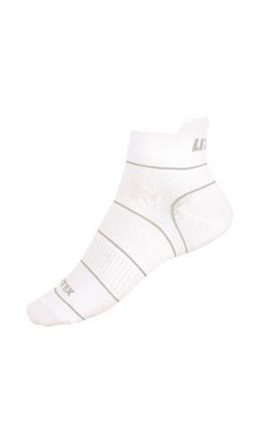 Litex 99672 Sportovní ponožky nízké