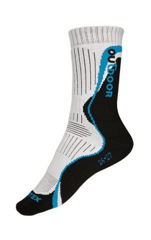 Litex 99676 Outdoor ponožky