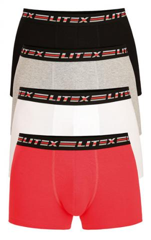 Pánské boxerky Litex 99858
